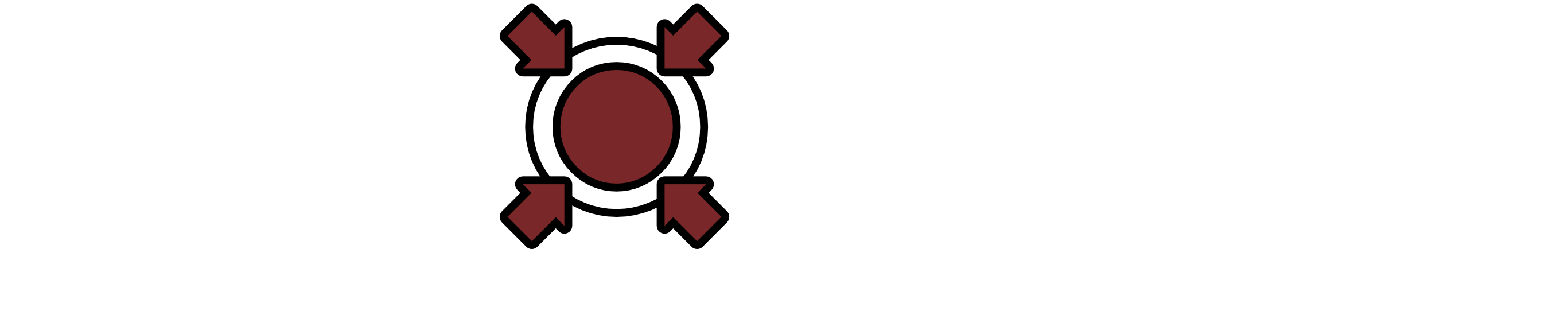Logo punto dmc 2021